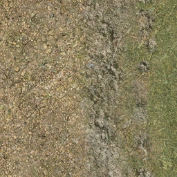 sw_grassB01 - CE_ground11.txd