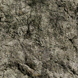 cs_rockdetail2 - CE_ground13.txd