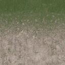 des_dirt2grass - CE_ground13.txd