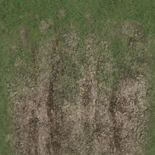 desgreengrasstrckend - CE_ground13.txd