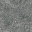 dustyconcrete - CE_ground13.txd