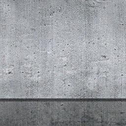 ws_carparkwall1 - CE_ground13.txd