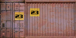 sw_container2 - CE_loadbay.txd