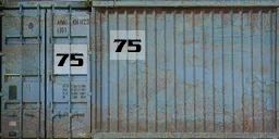 sw_container3 - CE_loadbay.txd