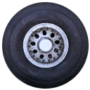 sw_wheel1 - CE_loadbay.txd