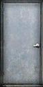 sw_door11 - CE_payspray.txd