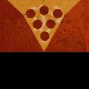 pizzasign2LA - CE_pizza.txd