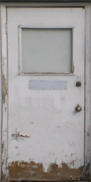 shitydoor1_256 - CE_terminal.txd