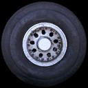 sw_wheel1 - CE_terminal.txd