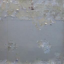 ws_peeling_ceiling1 - CE_terminal.txd