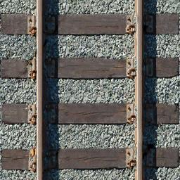 ws_traintrax1 - CE_traintrack1.txd