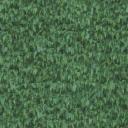 hedge2_128 - centralresac1.txd