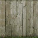 fence1 - ceroadsigns.txd