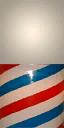 sw_barberpole - ceroadsigns.txd