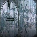 sw_mailbox - ceroadsigns.txd