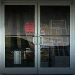 sw_door17 - CEtown3cs_t.txd