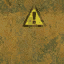 yellowmetal - cgo_barx.txd