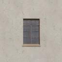 chatwin01_law - chateau_lawn.txd
