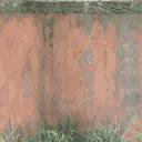 dirtyredwall512 - chateau_lawn.txd