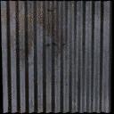 corrugated2 - chgatedes.txd