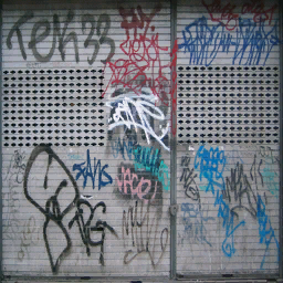 shutter02LA - chicano10_lae.txd