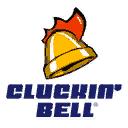 cluckbell02_law - chick_girla.txd