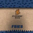 friesbox_cb - chick_girla.txd