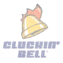cluckbell02_law - CHICK_tray.txd