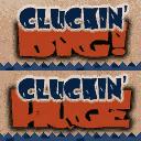 cluckinbig_cb - CHICK_tray.txd