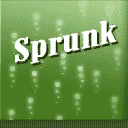 sprunk_cb - CHICK_tray.txd