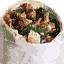 wrapfood_cb - CHICK_tray.txd