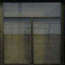 ws_trans_window1 - chinatown2.txd