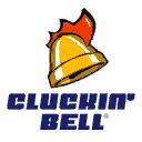 cluckbell02_law - chinatownmall.txd