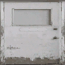 vgsclubdoor02_128 - chinatownsfe.txd