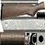 gun_chrome_shot2 - chromegun.txd