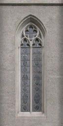 church_sfe5 - churchsfe.txd