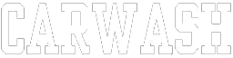 carwash_sign - cinemart_alpha.txd