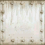 banding4_64HV - cityhall_sfs.txd