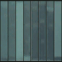 grn_window2_16 - cityhall_sfs.txd