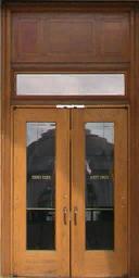 ws_bigwooddoor - cityhall_sfs.txd