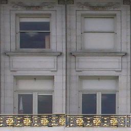ws_cityhall1 - cityhall_sfs.txd