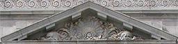 ws_cityhall6 - cityhall_sfs.txd