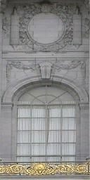 ws_cityhall7 - cityhall_sfs.txd