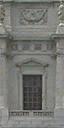 ws_cityhall8 - cityhall_sfs.txd