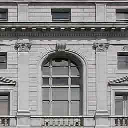 ws_oldoffice2 - cityhall_sfs.txd