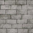 brickgrey - civic01_lan.txd