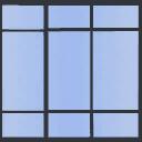 nt_bonav1 - civic01_lan.txd
