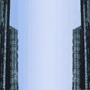 nt_bonav1_refl - civic01_lan.txd