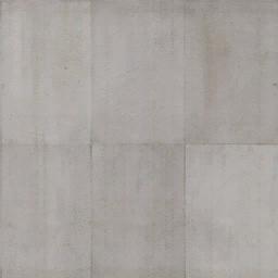 sl_concretewall1 - civic01_lan.txd