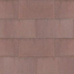 sl_laoffblok2wall1 - civic01_lan.txd